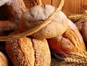664xauto-membuat-roti-berbahan-oat-atau-gandum-ya-140819i