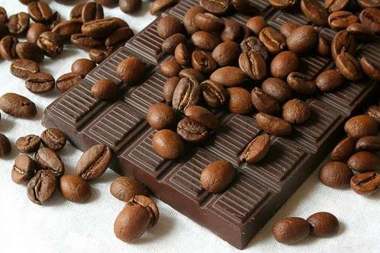 Manfaat-Coklat-Untuk-Kesehatan-Dan-Kecantikan