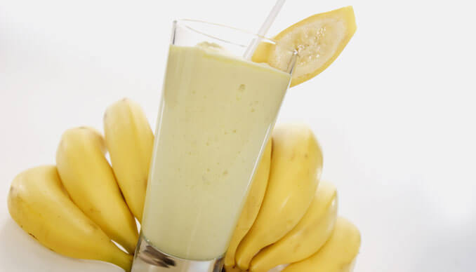 banana-smoothie1