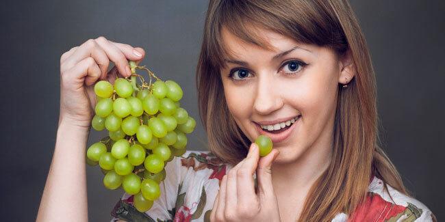 khasiat-anggur-untuk-atasi-berbagai-penyakit-1