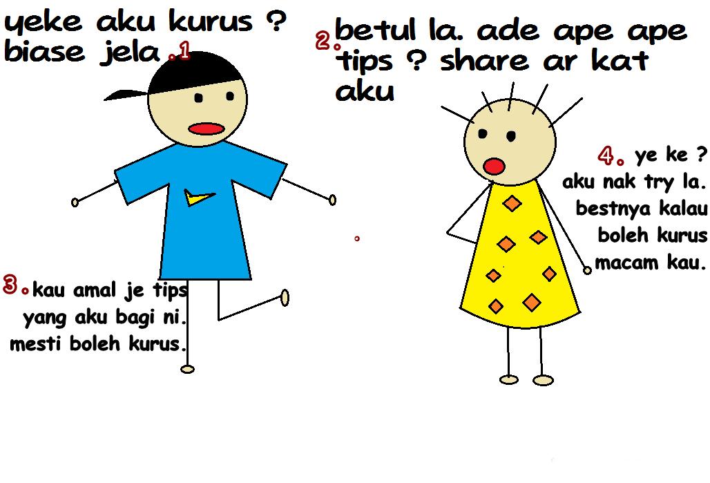 kurus2