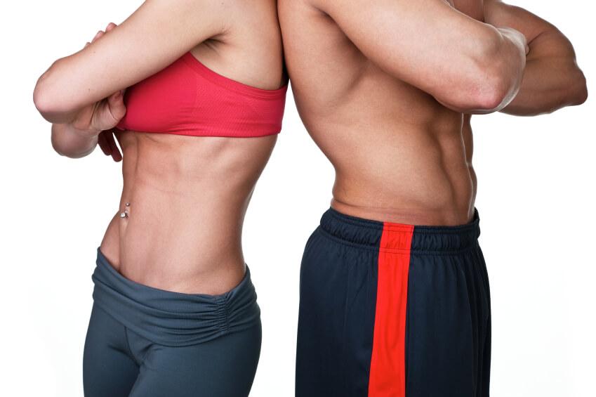 7-conselhos-para-perder-barriga