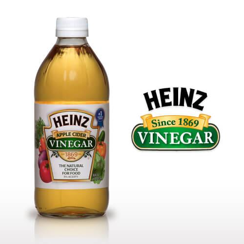 10 Rekomendasi Cuka Apel (Apple Vinegar) Terbaik (Terbaru Tahun 2019)