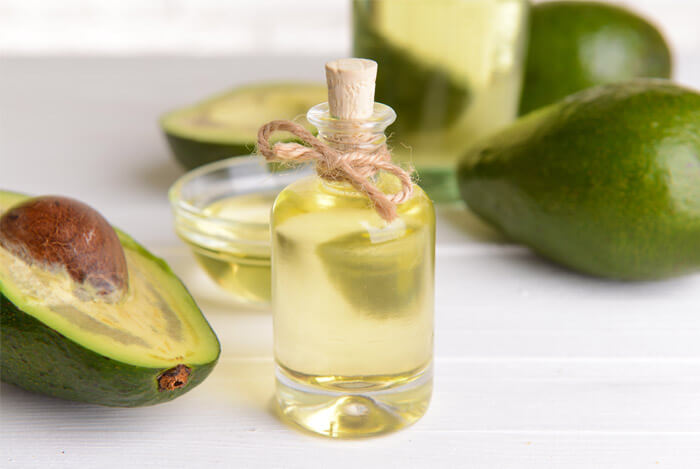 avocado-oil-skin-wounds