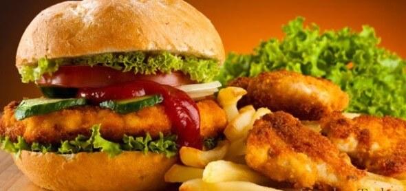 burger-590x278