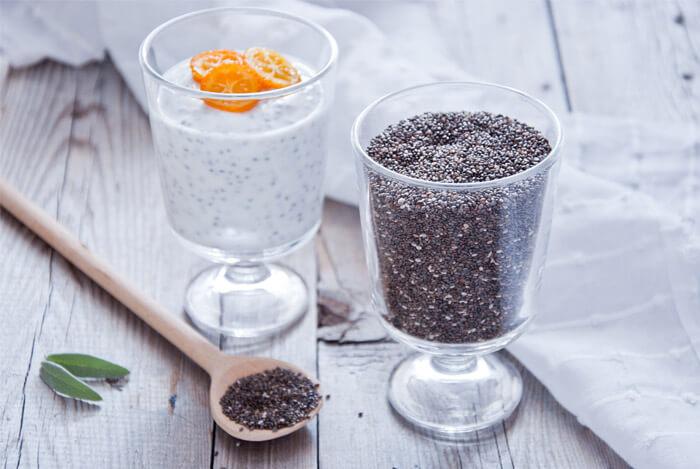 chia-seed-pudding