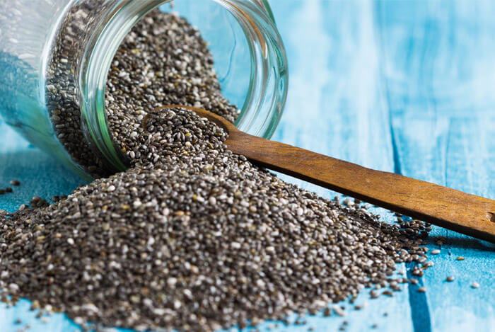 chia-seeds-jar