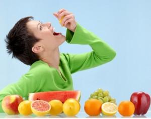 tips-diet-sehat-buah-buahan