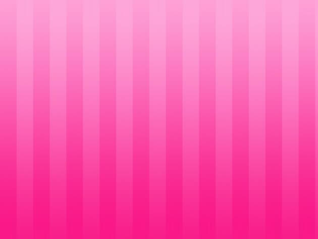 9.-Pink
