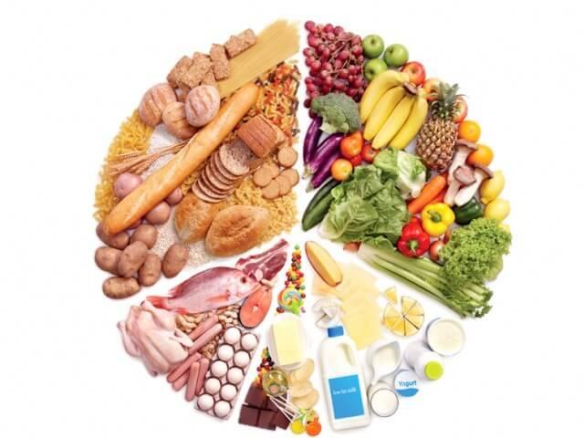 564464-Food-1371496722-698-640x480