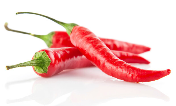 15-chili-peppers