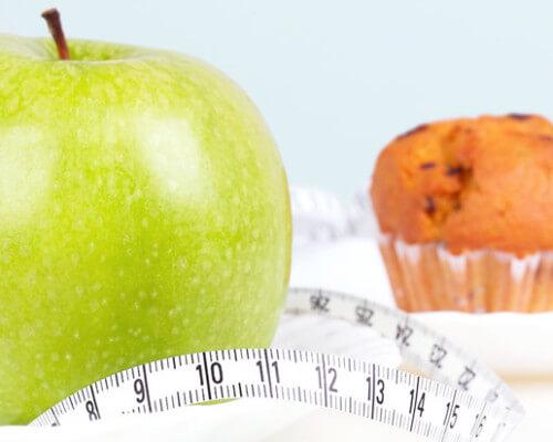 Diet 'Intermittent Fasting' Rehatkan Usus, Perut Dalam 12-14 Jam, Bantu Hilang Lebih Banyak Kilo!