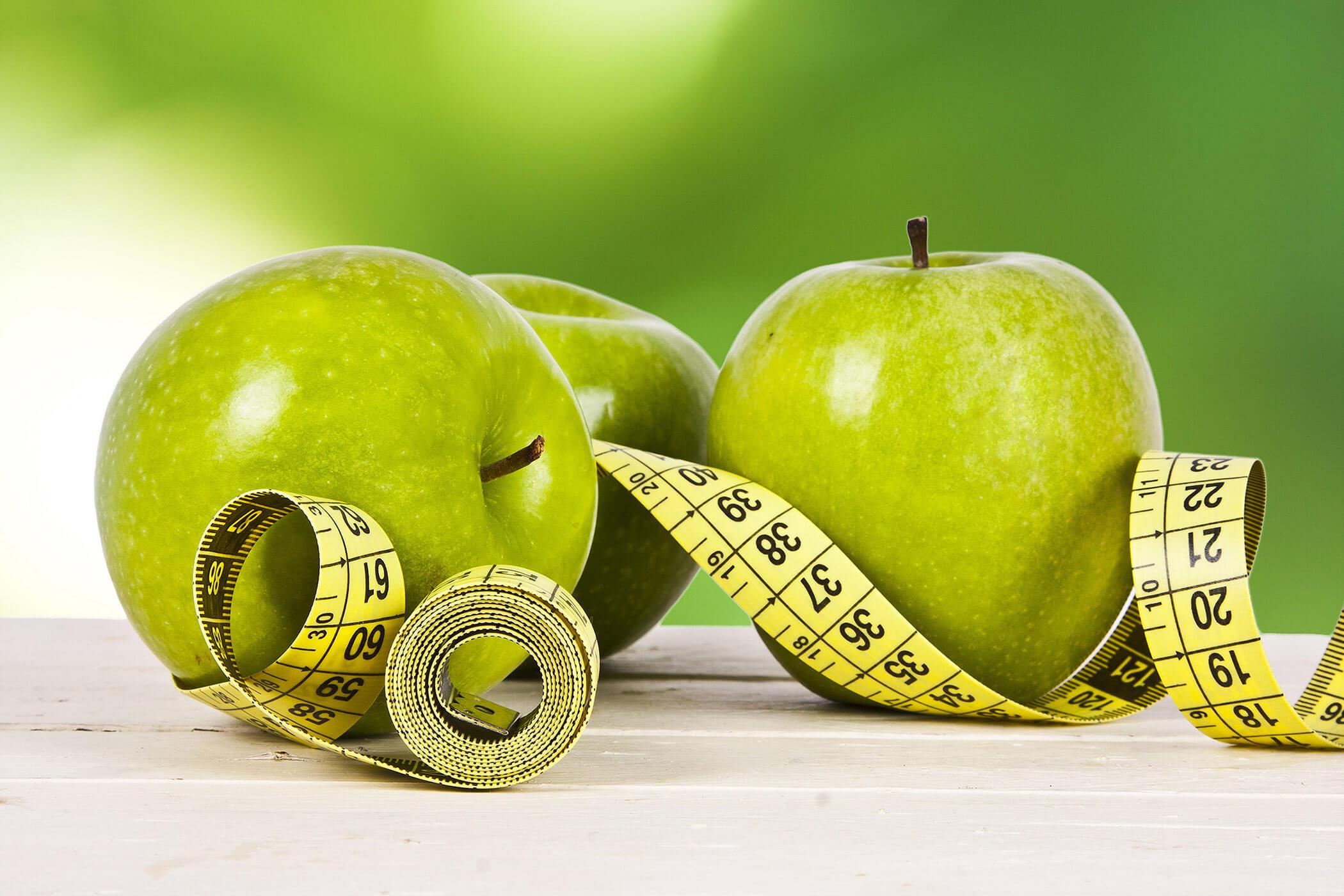 Memahami Proses Metabolisme dan Apa Akibatnya Pada Tubuh Jika Terganggu
