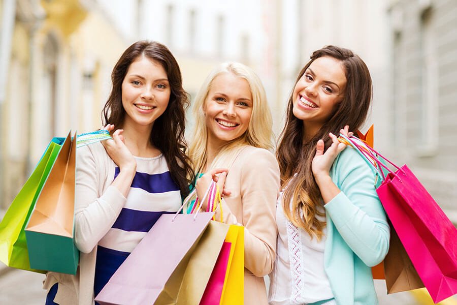 women-entrepreneurs-Retail-Shopping-and-Tourism