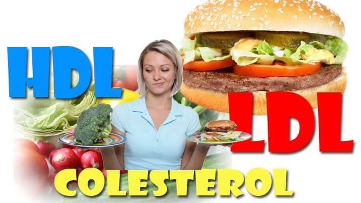Colesterol-bueno-y-malo