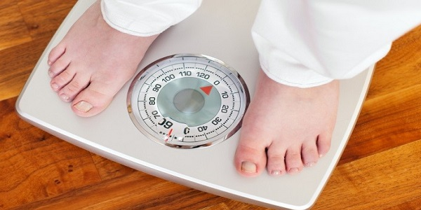 tips kurus: 20 cara berkesan turunkan berat badan dalam masa seminggu!