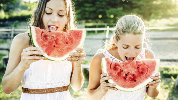 naughty-you-10-simple-tricks-to-sneak-more-fruit-into-your-diet