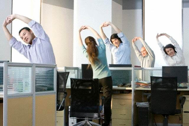 workout-at-work-yoga2