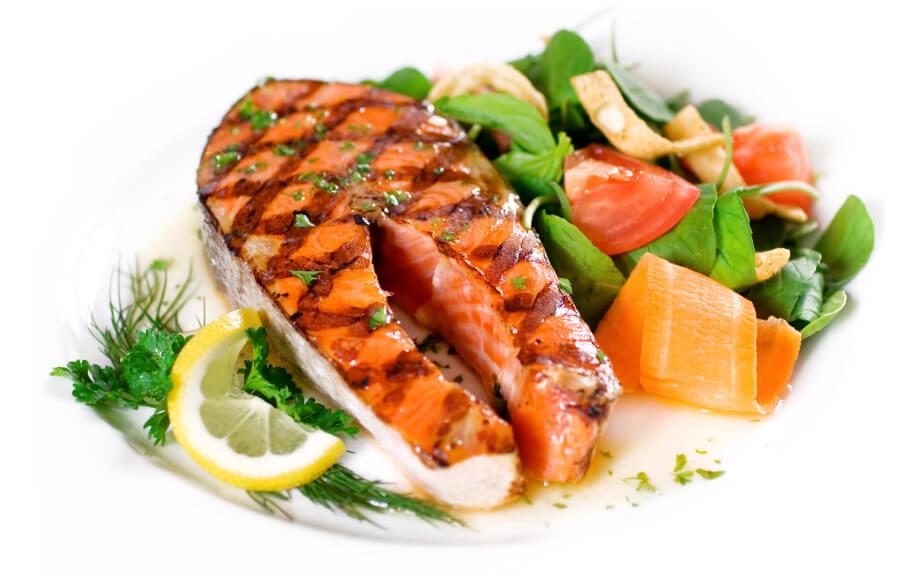 33 Tips Turunkan Berat Badan
