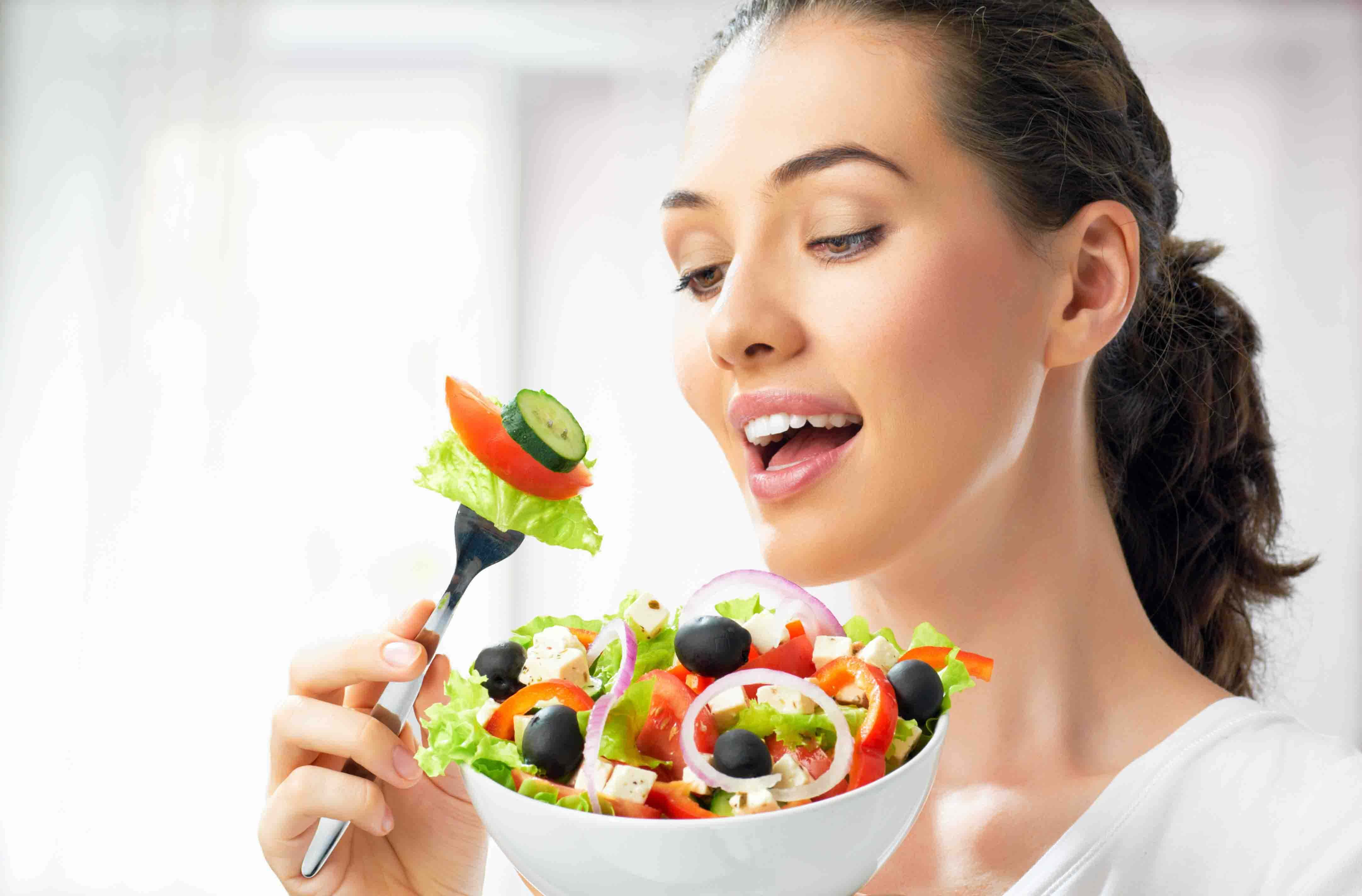 17-day-Diet-Plan