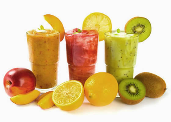 178-healthy-living-opt-for-smoothies-to-enjoy-healthy-living