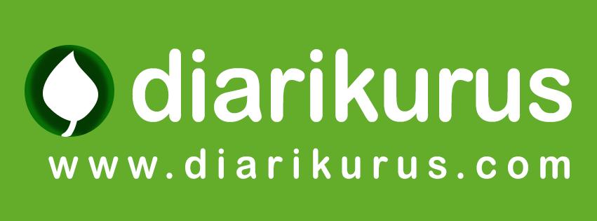 diarikurus logo
