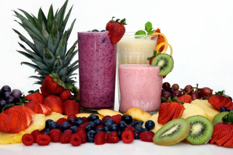 healthy-smoothie-recipes-for-weight-loss
