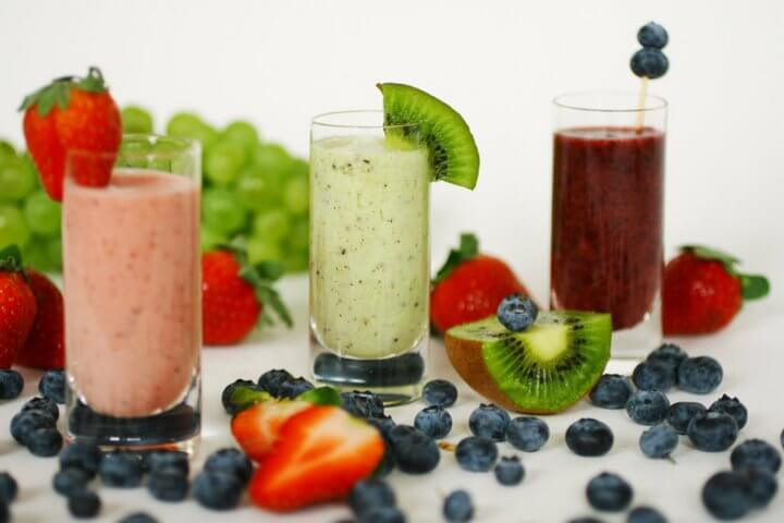 smoothies-300-dpi-11