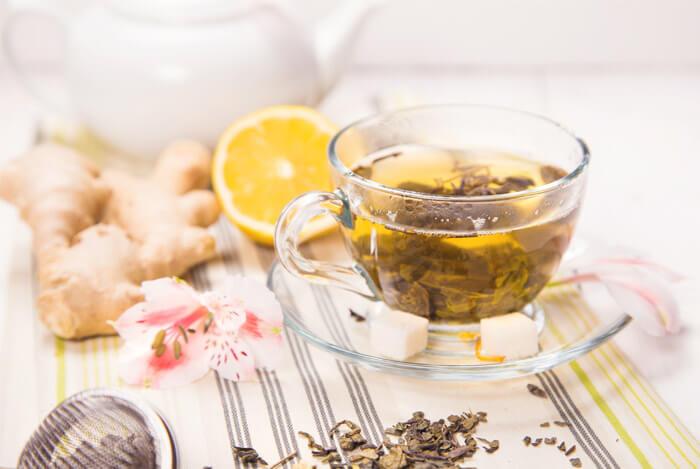 tea-ginger-lemon-mint