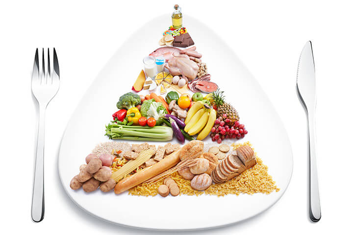 atkins-diet-during-pregnancy