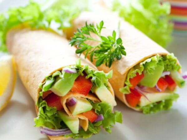 Healthy-snack-recipes-that-are-beneficial-for-health