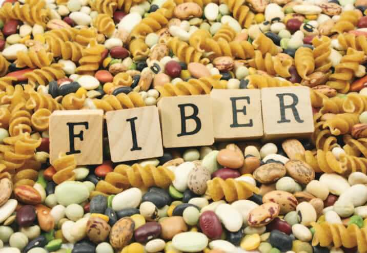 The-Importance-of-Dietary-Fiber