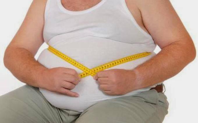 cara-mengecilkan-perut