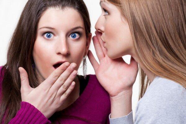 cheating-whispering-shock-600x400