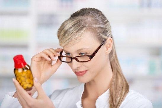 pills-steroids-clen-check