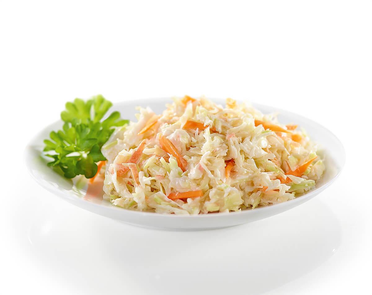 130903-UJEDRUSIA-coleslaw-35595