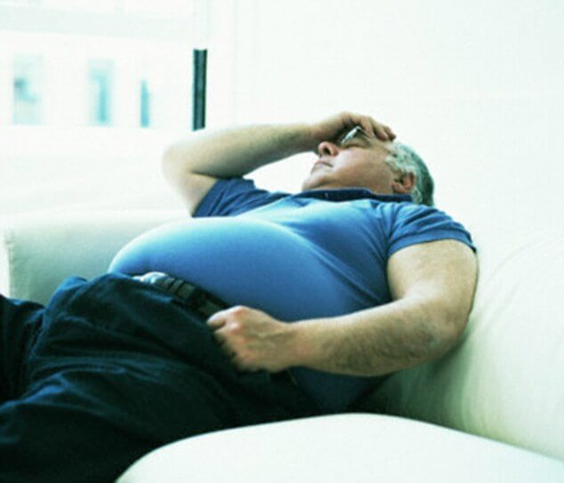 289535FB00000578-3077965-Obesity_and_depression_not_a_lack_of_sleep_is_the_driving_force_-a-4_1431424578738