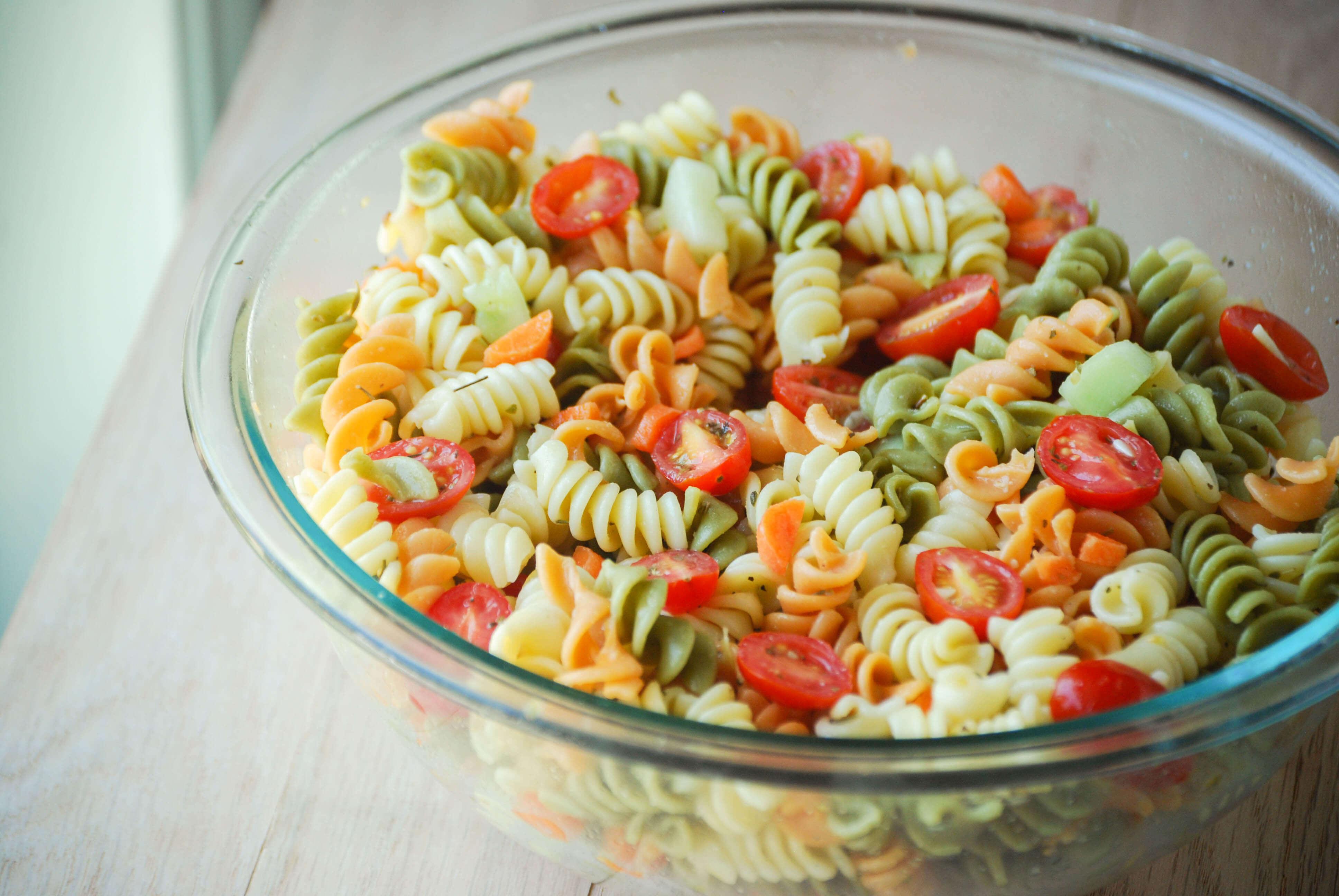 Mengapa Diet Rendah Karbohidrat itu Sehat?