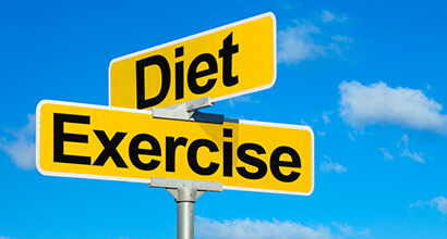 Diet_or_Exercise